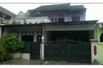 Rumah Murah dijual di Perumnas Suradita, Patuha Cisauk