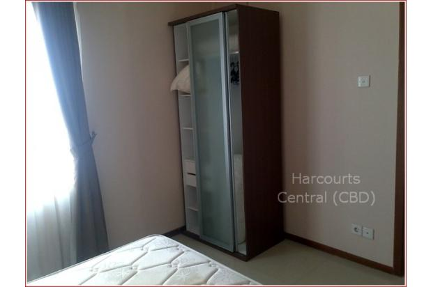 Dijual 1 Bed Room Type L Apartemen Thamrin Residence 2393158