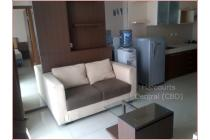 Dijual 1 Bed Room Type L Apartemen Thamrin Residence