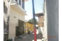 Komersial-Surabaya-10
