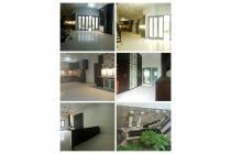 Villa Komplek Cemara Asri Jl. Merpati