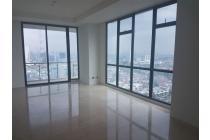 Apartemen Veranda Residence Puri with 3 Bedroom,Semi Furnished