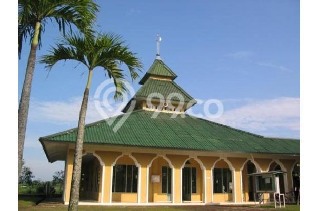 Rumah Minimalis Tipe 42/160 View Pegunungan CitraIndah City 3747729