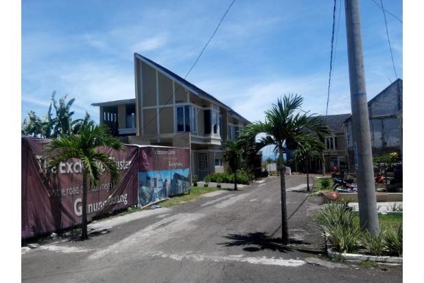 Rumah dijual, Cikancana Residence jalur situs Megalitikum Gunung Padang 15145993