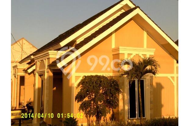 Rumah dijual, Cikancana Residence jalur situs Megalitikum Gunung Padang 15145995