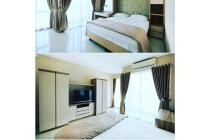 For Rent Luxurious Apartemen Thamrin Residences 2 BR Full Furnished