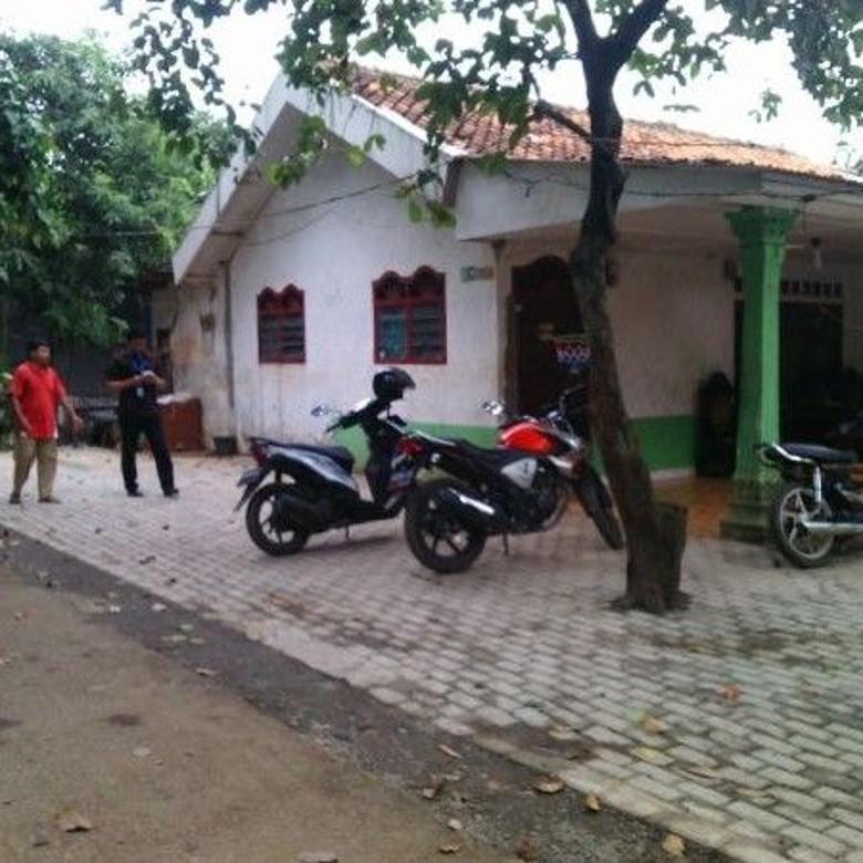 Dijual Rumah Nyaman Siap Huni di Tambun Selatan, Bekasi PR1437