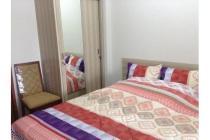 Di Sewakan Apartemen Harian Margonda Residence 3 Depok