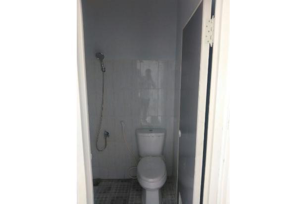 Rp9223372trily Rumah Dijual