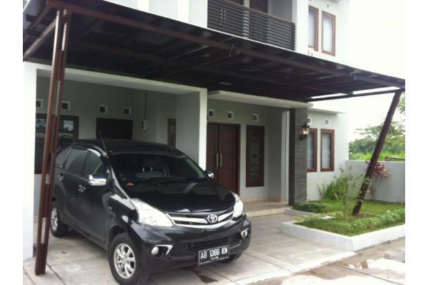 Info Rumah Dijual Jogja Jalan Palagan Dekat Pasar Rejodani  Info lengkap: h 16510193