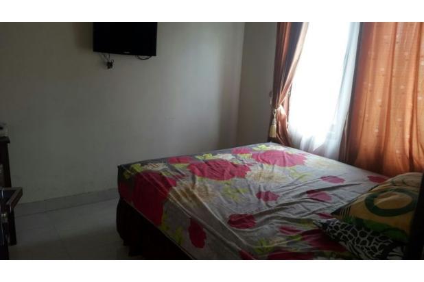 Info Rumah Dijual Jogja Jalan Palagan Dekat Pasar Rejodani  Info lengkap: h 16510194