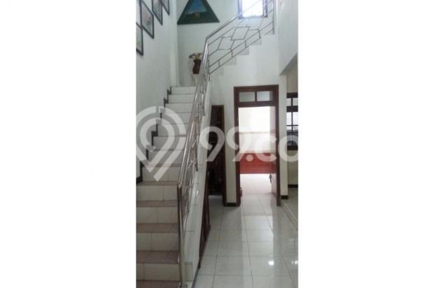 Rumah Dijual di Kebonsari Surabaya Selatan 6373501