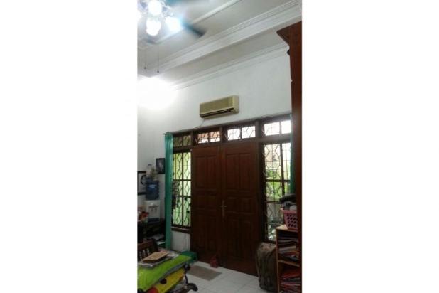 Rumah Dijual di Kebonsari Surabaya Selatan 6373502