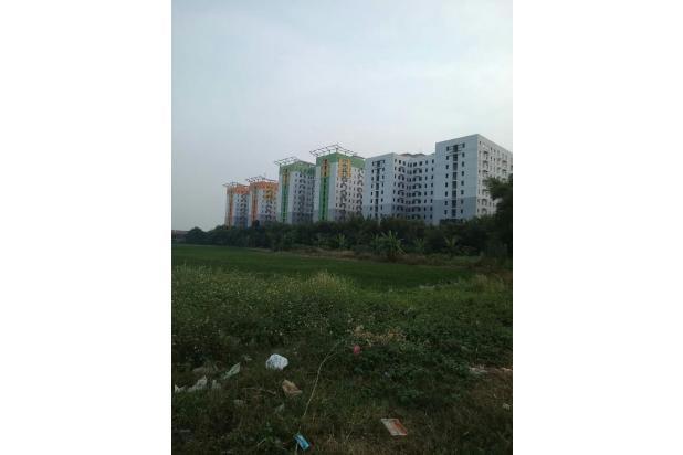 Rp330mily Apartemen Dijual