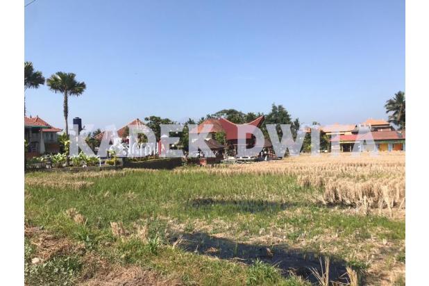Rp7,62mily Tanah Dijual