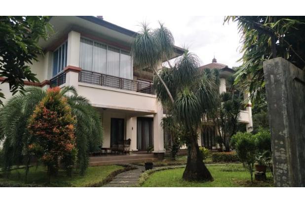 Rp32mily Rumah Dijual