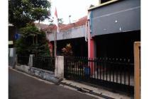 Dijual Rumah Strategis di Sekelimus Buah Batu Bandung
