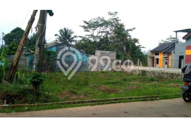 Tanah Kavling Bojongsari, Cash Tempo 12X Non Bunga 17341880