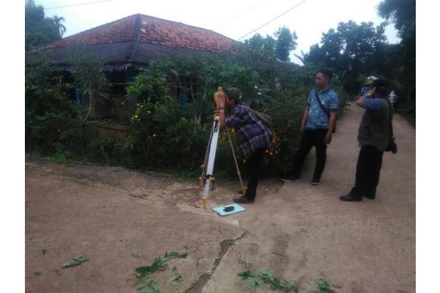 Tanah Kavling Bojongsari, Cash Tempo 12X Non Bunga 17341881