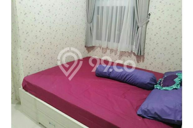 Disewakan Harian 2kamar tidur di tower biru Crysant Apartemen Green Pramuka 15790433
