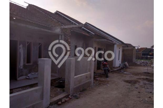 Dijual rumah di Komplek Baleendah permai murah cicilan 2 juta an 13488075