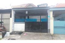 Nol Jalan Tambak Laban Lokasi Rame