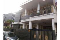 Rumah Pharmindo 2 Lantai Lux , Siap Huni , Tanah Luas , Harga Murah !!