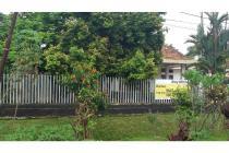 Rumah Hak Milik Strategis Lokasi Bogor