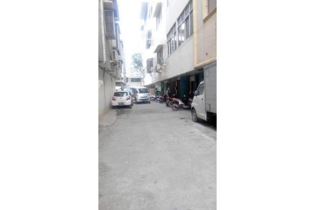 Dijual Ruko di Jl. Krekot Jaya Molek, Siap Digunakan 13871507