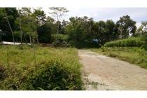 Tanah Kavling Murah Legalitas Aman Di Malang