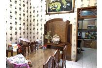 Rumah-Surakarta-10
