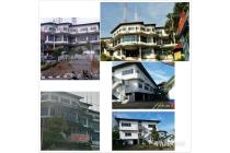 penawaran kerjasama & investasi hotel