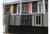 NEW GRESS 100% Jual Rumah Mulyosari BDP Bangunan STRATEGIS Masih BISA NEGOO