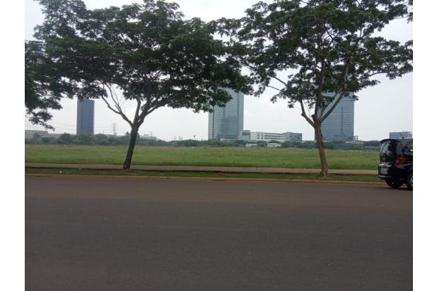 Rp79,8mily Tanah Dijual