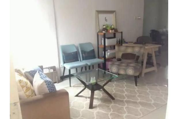 Dijual Rumah Siap Huni dekat OERR 16047560