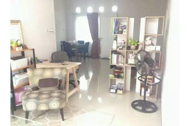 Dijual Rumah Siap Huni dekat OERR 16047561