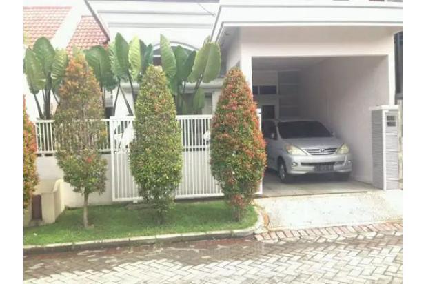 Dijual Rumah Siap Huni dekat OERR 16047562