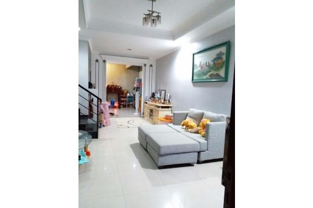Rumah di Taman Palem Lestari, Cengkareng JakBar *RWCC/2017/09/0018-LILCG6* 13244597