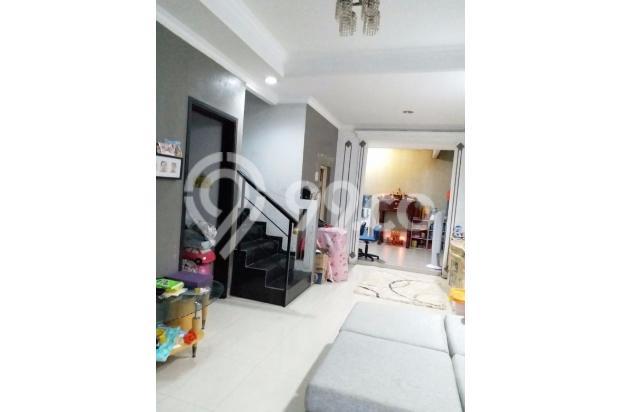 Rumah di Taman Palem Lestari, Cengkareng JakBar *RWCC/2017/09/0018-LILCG6* 13244601