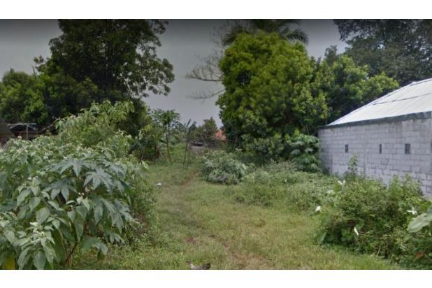 Rp62,5mily Tanah Dijual