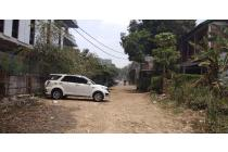 Kavling Siap Bangun  Di Komplek DDN Cibubur Samping Transmart CIBUBUR,CIBUB