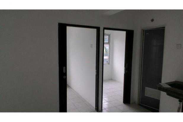 Rp415jt Apartemen Dijual
