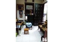 Villa Nusa Indah 3 LT 108 LB 160, Nyaman Dihuni ! BISA NEGO !