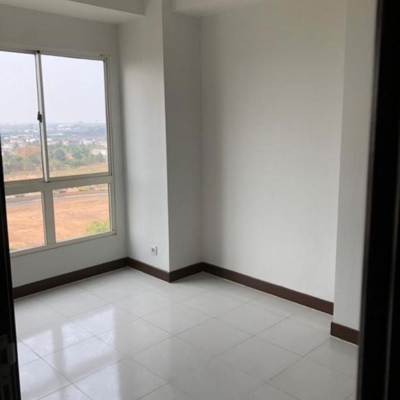 Dijual Apartemen Termurah di Scientia Tangerang, Strategis