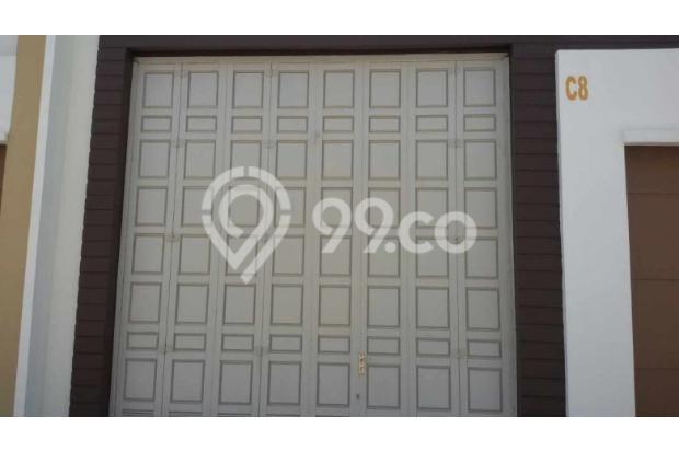 Dijual Warehouse MMTC Blok C-7 & C-8 3234437