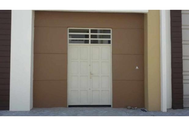 Dijual Warehouse MMTC Blok C-7 & C-8 3234473
