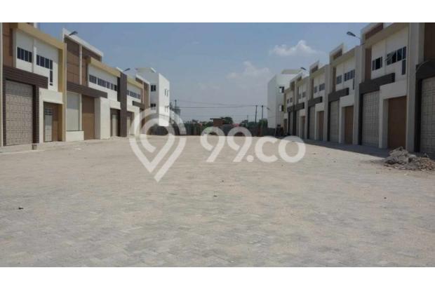 Dijual Warehouse MMTC Blok C-7 & C-8 3234474