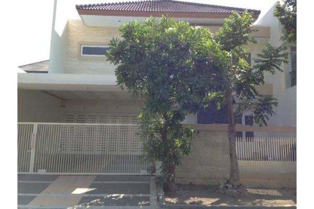 Rumah NEW , MINIMALIS FURNISH di Puri Galaxy 6057129