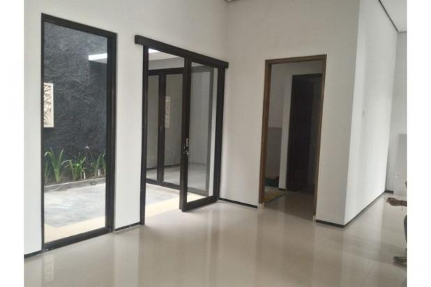 Rumah Kavling Baru Nyaman Strategis di Jalan Kabupaten Dekat Kampus UTY dan 6484744
