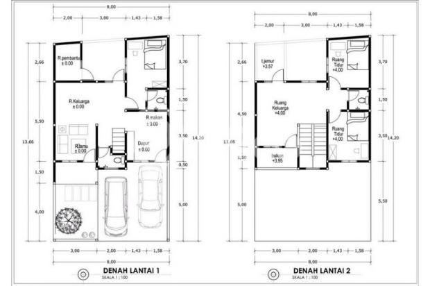Rumah Kavling Baru Nyaman Strategis di Jalan Kabupaten Dekat Kampus UTY dan 6484745